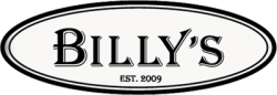 Billy's Restaurant